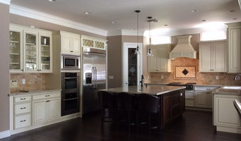 Bathroom Remodel Yuba City Ca best kitchen and bath remodelers in yuba city, ca | houzz