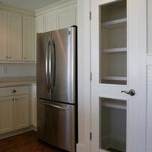 amazing pbc kitchens