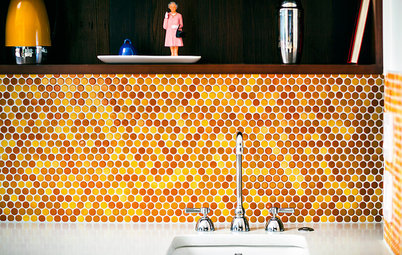 How to Choose the Right Tapware for Your Kitchen