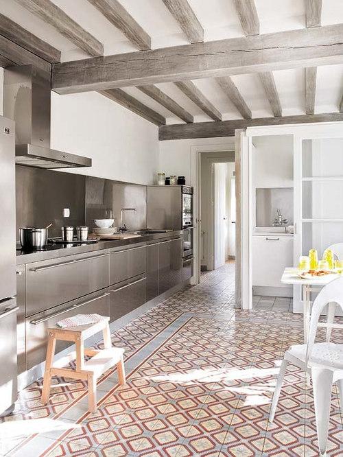 30 Best Timeless Kitchen Ideas & Remodeling Photos | Houzz