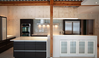 Best Architects And Building Designers In Winnipeg, MB | Houzz Part 86