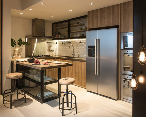 All Time Favorite Hong Kong Kitchen Ideas Remodeling Photos Houzz