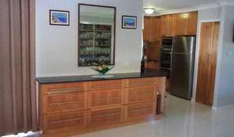 Wynnum Renovation