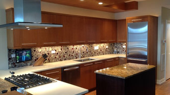 Y Kitchen