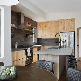 Y Residence Custom Home