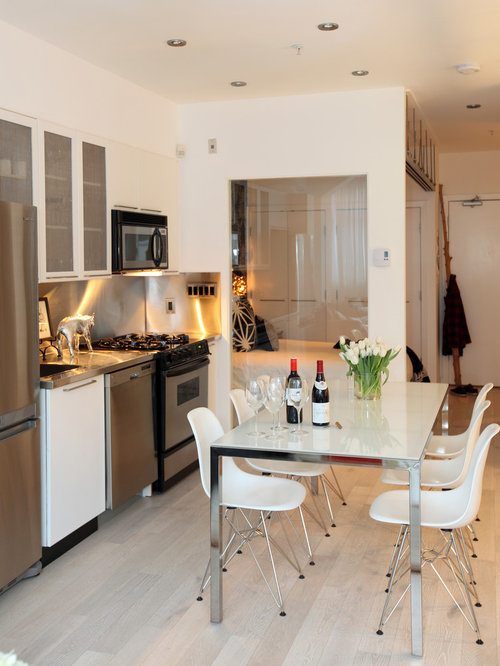 Studio Kitchen Design Ideas Remodel Pictures Houzz