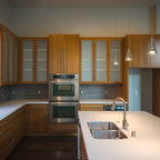 IKEA Kitchen - Contemporary - Kitchen - Other - by IKEA