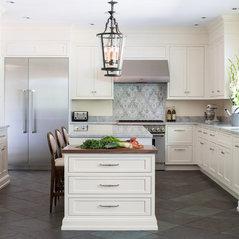 Kitchen Design Yarmouth Maine maine coast kitchen design - gorham, me, us 04038