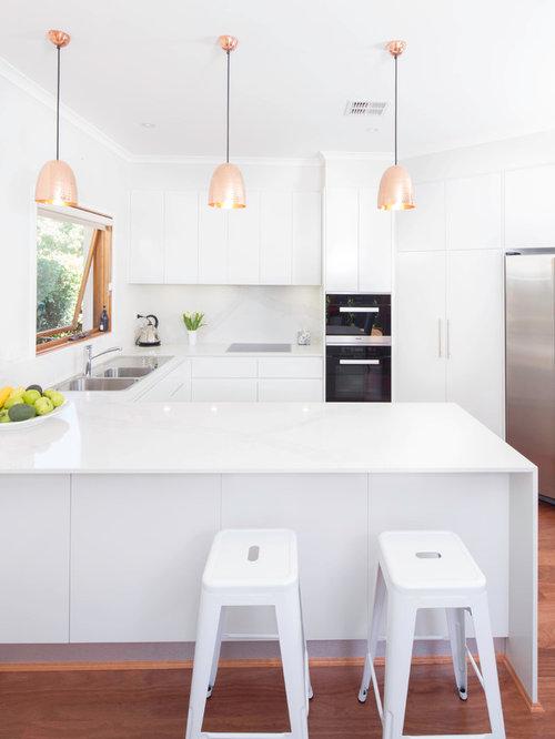 canberra queanbeyan kitchen design ideas renovations collection kitchen designs canberra pictures best home