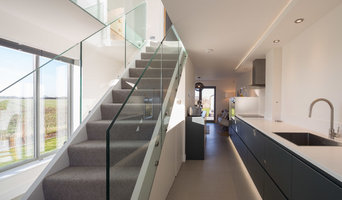 Best architects and building designers in oundle northamptonshire contact malvernweather Gallery