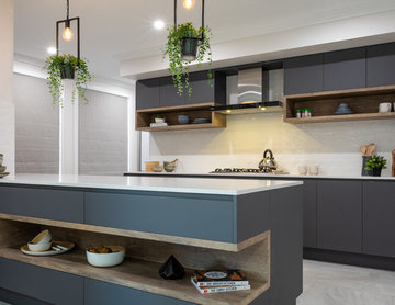 Yering ALT 248 Display Home - Orange, NSW