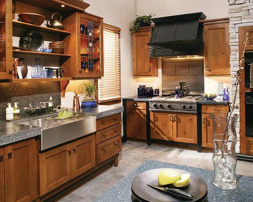 Yorktowne Cabinetry Kitchens