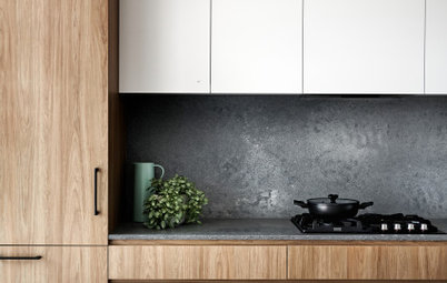 What the 10 Most-Saved Kitchens on Houzz This Year Tell Us