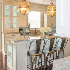 Custom Kitchens By Design Inc La Plata Md Us 20646 Start