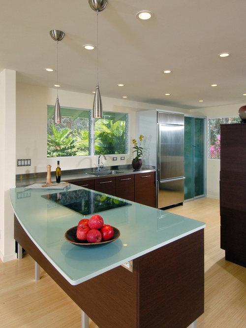 pendulum lighting home design ideas renovations photos. Black Bedroom Furniture Sets. Home Design Ideas