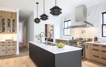 Range Hoods: The Unsung Heroes of Kitchens Everywhere