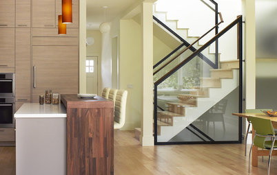 Is Radiant Heating or Cooling Right for You?