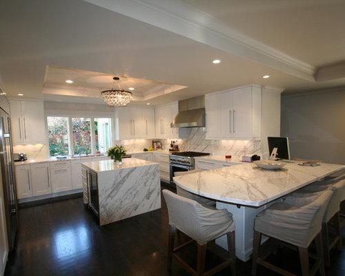 Amazing Best Minecraft Kitchen Design Ideas U Remodel Pictures Houzz With  Kitchen Ideas For Minecraft
