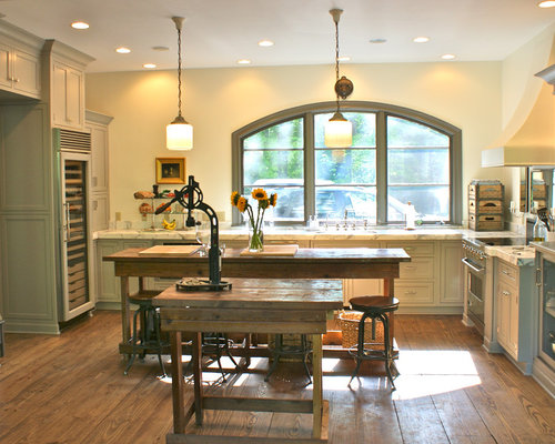industrial indianapolis kitchen design ideas remodel pictures