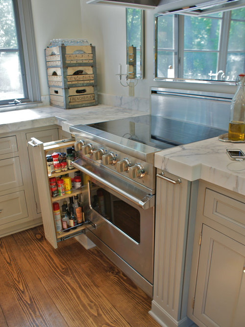 best industrial indianapolis kitchen design ideas remodel pictures