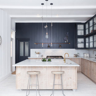 75 Most Popular Scandinavian Kitchen Design Ideas For 2019