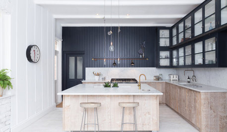 Flow-On Effect: 5 Places You Might Want Plumbed in Your Kitchen