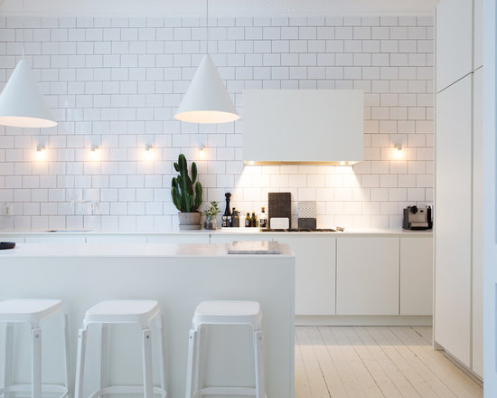 best 25 scandinavian kitchen ideas & remodeling pictures | houzz