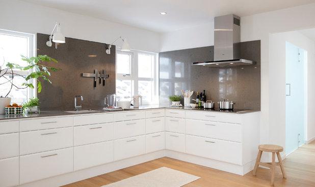 Schutz Für Parkett In Küche : Parkett küche schutz haro landhausdiele