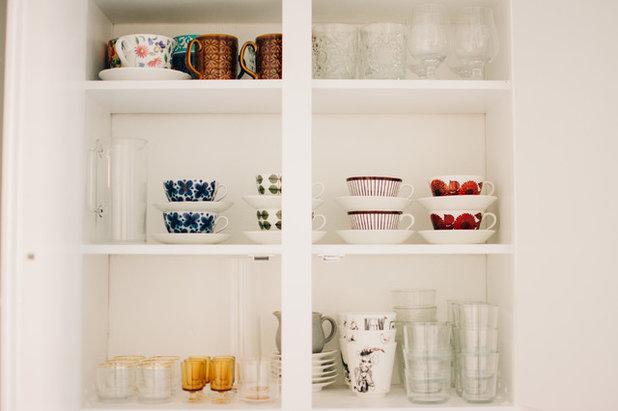 Modern Kök by Nadja Endler | Photography
