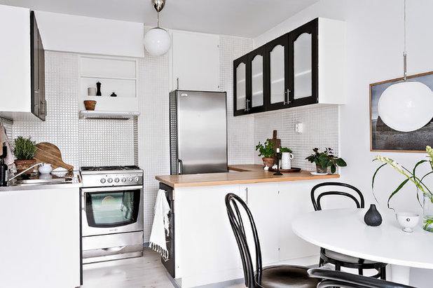 Nórdico Cocina by Bjurfors Göteborg