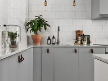 ebenerdige dusche einbauen voraussetzungen ideen und aufwand. Black Bedroom Furniture Sets. Home Design Ideas