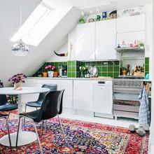 Spørg eksperten: Kan jeg lave et drømmekøkken med Ikea-moduler?