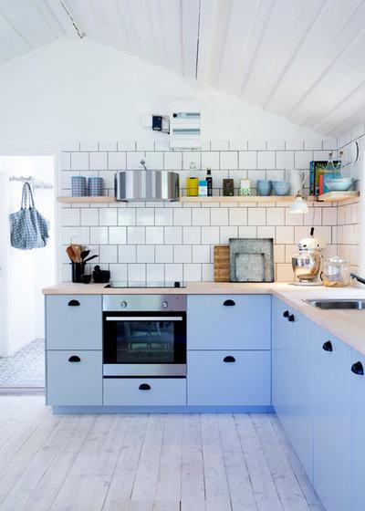 Küche Mintgrün wunderbar küche mintgrün bilder heimat ideen otdohnem info