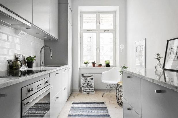 Nórdico Cocina by Stylingbolaget