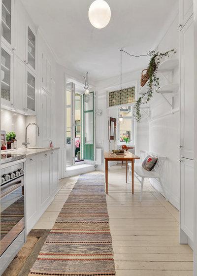 le style lagom vivre mieux avec moins. Black Bedroom Furniture Sets. Home Design Ideas