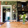 Swedish Houzz Tour: A Hands-On Personality-Filled Home