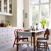 Her er 15 køkkener, der får de fleste til at slappe af
