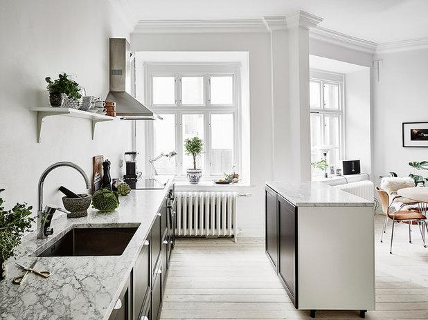 Fråga experten: 5 saker att tänka på innan du köper köksö