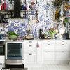 Tips och inspo för hemtrevliga kök