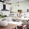 Styling Tips for Accessorising With Plants at Home