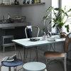 12 Buoni Propositi per Vivere Felici Pensati per chi Ama la Casa