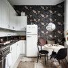 8 tips: Giv dit gamle køkken nyt liv for under 1.000 kroner