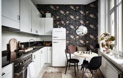 8 tips på hur du förnyar köket för under 1 000 kronor