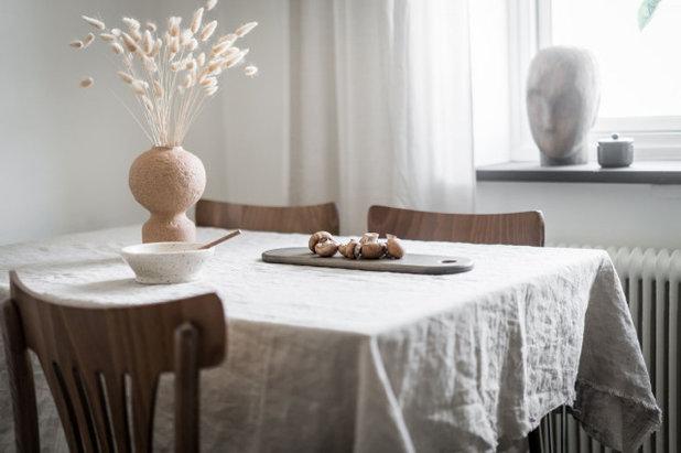 Кухня by Intro