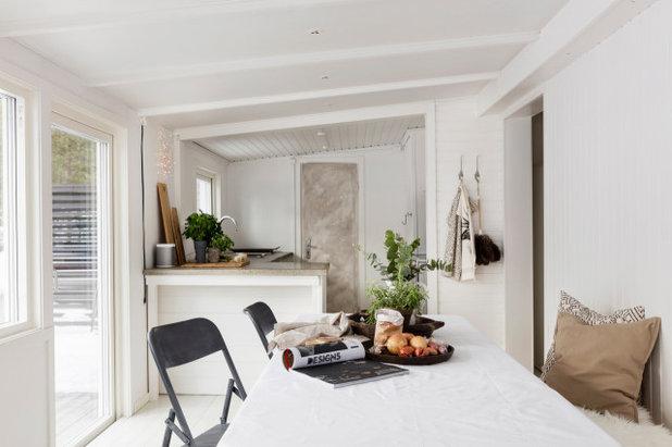 Kitchen by Inredare | PureCathis.se