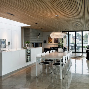 Interiør & Design
