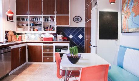 6 misstag vi gör när vi inreder köket – experterna hjälper till