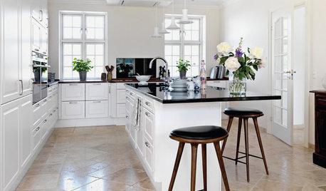Eksperterne: 5 ting, du skal vide om køkkenøer