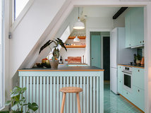 1930s House Renovation Ideas - How to Transform Your 1930s ...