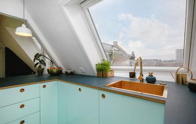 Køkkenejerens 8 bedste råd til renovering
